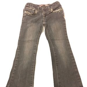 Other - Star Ride Girls Size 5 Jeans Pants